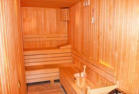 Hotel Ark Suite