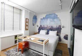Hotel Art Plus