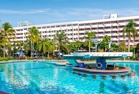 Hotel Asia Pattaya