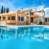 Hotel Astarte Villas
