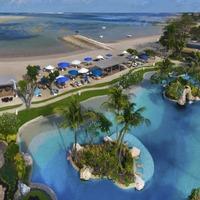 Hotel Aston Bali Resort & Spa