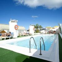 Hotel Astoria (Las Palmas)