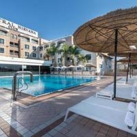 Hotel Astral Nirvana Club