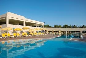 Hotel Atlantica Holiday Village Kos