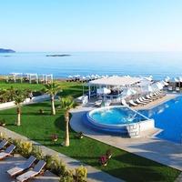 Hotel Atlantica Kalliston Resort & Spa (ex.Grecotel)