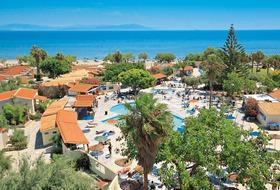 Hotel Atlantis Beach