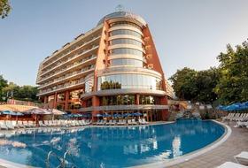 Hotel Atlas