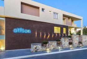 Hotel Atrion