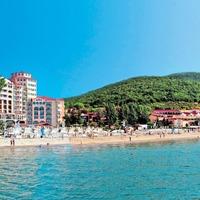 Tanie studenckie wycieczki do Bułgaria, Riwiera Bułgarska, Elenite