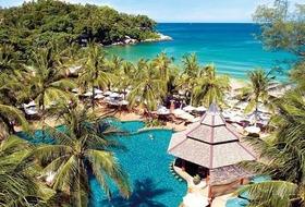 Hotel Avatar Railay Resort