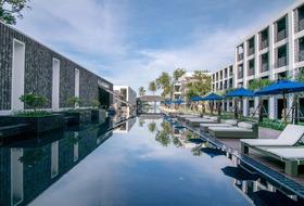 Hotel Awa Resort Koh Chang