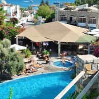Tanie studenckie wycieczki do Turcja, Wybrzeże Egejskie, Gumbet