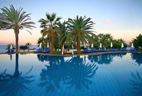 Hotel Azia Resort & Spa