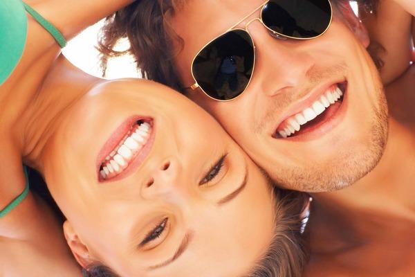 Hotel Baia de Monte Gordo - Algarve - Portugalia