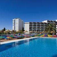 Tanie studenckie wycieczki do Hiszpania, Costa del Sol, Benalmadena