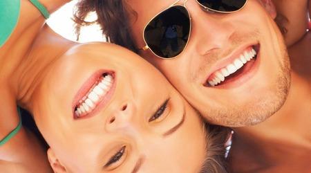 Hotel Barcelo Fuerteventura Thalasso Spa Opinie Zdjecia Caleta