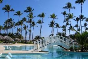 Hotel Barcelo Punta Cana