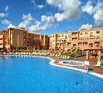 Hotel Barcelo Punta Umbria Beach Resort w Punta Umbria