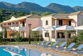 Hotel Basilia