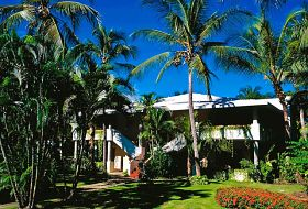 Hotel Bavaro Princess All Suites Resort, Spa & Casino