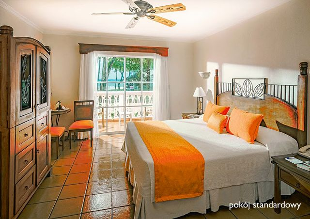 Hotel Be Live Collection Marien, Playa Dorada