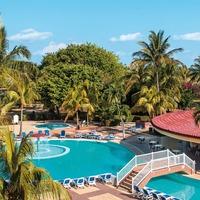 Hotel Be Live Experience Varadero