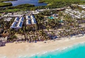 Hotel Be Live Grand Punta Cana