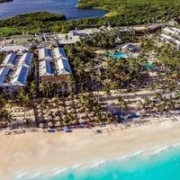 Be Live Grand Punta Cana