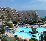 Hotel Be Live Lanzarote Resort w Costa Teguise