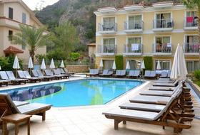Hotel Beldeniz