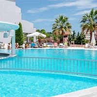 Hotel Belvedere (Skiathos)