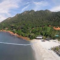 Hotel Berjaya Langkawi