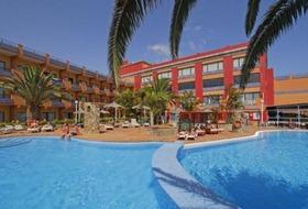 Hotel Best Age Fuerteventura
