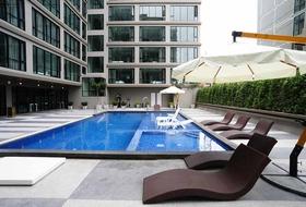 Hotel Beston Pattaya
