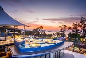 Hotel Beyond Patong