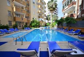 Hotel Bin Billa