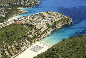 Hotel Blau Punta Reina Resort