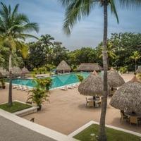 Hotel Blue Bay Coronado Golf & Beach Resort