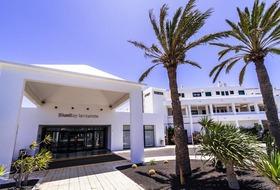 Hotel Blue Bay Lanzarote