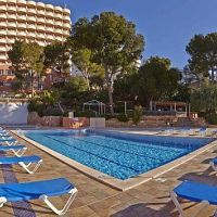 Hotel Blue Bay