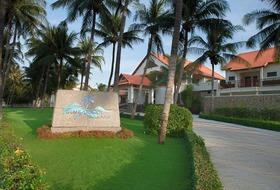 Hotel Blue Ocean Resort