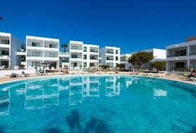 Hotel Blue Sea Costa Teguise Beach