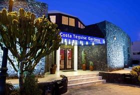 Hotel Blue Sea Costa Teguise Garden