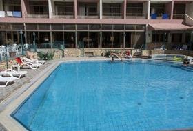 Hotel Blue Sea Santa Maria