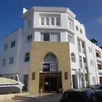 Hotel Bo Hotel & Spa