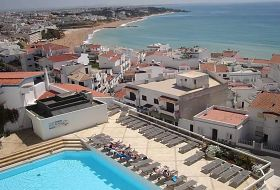Hotel Boa Vista Hotel & Spa