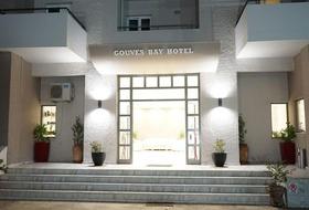 Hotel Bomo Club Gouves Bay