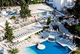 Hotel Bon Repos