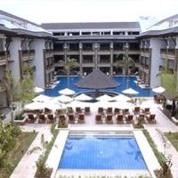 Hotel Boracay Regency