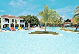 Hotel Brisas Guadalavaca